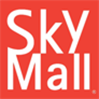 SkyMall Promo Code: 5% OFF on Your Purchase