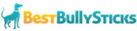 BestBullySticks.com Coupons: 10% OFF On Entire Order