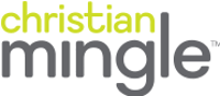 20% OFF On All Membership Plans At Christian Mingle