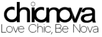 ChicNova Discount Code 10% OFF + FREE Shipping