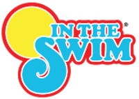 In The Swim Coupon Code: $10 OFF On $50+ Orders