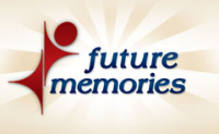 Future Memories Coupon Code: Up To 30% OFF On Summer Gifts
