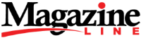 Magazineline Coupon: Extra $5.00 OFF on Top Gift Titles