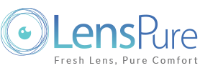 LensPure Coupon Code 10% OFF On All Orders