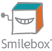 Smilebox Coupons: 40% OFF On Your Annual Subscription