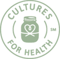 Cultures For Health Coupon Code: 10% OFF On All Orders