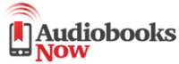 AudioBooksNow Coupon: 2 Month FREE Trial to Club Pricing