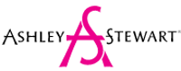 Ashley Stewart FREE Shipping Sitewide with Email Sign-Up