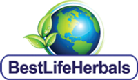 40% OFF on Your Order at Best Life Herbals