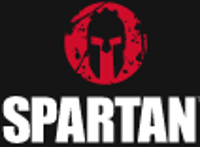 10% OFF by Signing Up For A Reebok Spartan Race