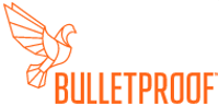 Subscribe & Get Bulletproof Discount Code 5% OFF On Most Items