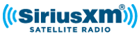 SiriusXM Discount Codes: First 6 Months Of The Select Package For Just $29.94