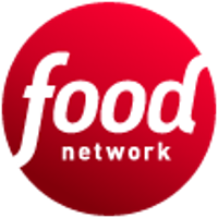 Food Network Promo Code: 25% OFF on Fan Gear