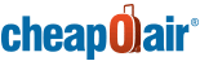 CheapOair Coupon: $16 OFF On One Way Flight