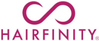 Up To 20% OFF On Select Hairfinity Products