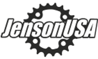 $5 OFF Code When You Spend $25+ At Jenson USA