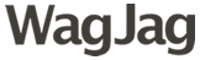 Up To 80% OFF On Holiday Deals From WagJag