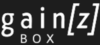 Gainz Box Coupon Code 10% OFF On First Order