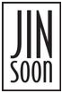 10% OFF Your First Purchase at JINsoon.com