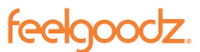 Feelgoodz Coupon Codes, Promos & Sales