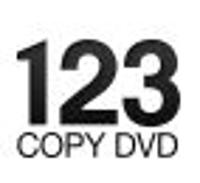 20% OFF on Your Order at 123 Copy DVD