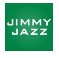 Up To $35 OFF on Your Order W/ Jimmy Jazz Discount Code