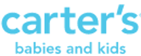 Up To 60% OFF On Carters Coupons & Deals