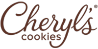 Cheryls Coupon 15% OFF on Your Entire Order