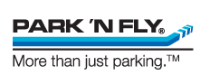 Park 'N Fly October 2017 Coupon Codes, Promos & Sales