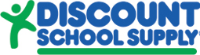 Discount School Supply Coupon Codes & Promo Codes