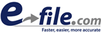 E-file Coupon Codes, Discounts & More