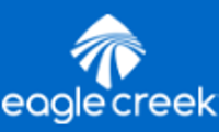 Eagle Creek Coupon Code: 10% OFF Sitewide