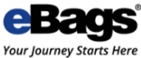 eBags Coupon Up To 25% OFF + FREE Shipping