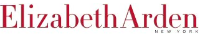FREE Standard Shipping on All Orders at Elizabeth Arden