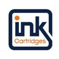 10% OFF On All Products At InkCartridges.com