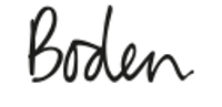 Boden Coupon Codes & Promo Codes