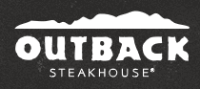 Outback Steakhouse Coupon Codes, Promos & Sales