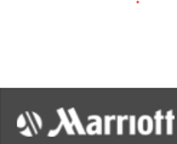 Marriott Discount Codes & Promo Codes