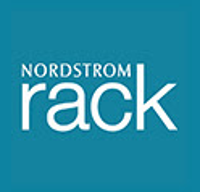 Up To 20% OFF Nordstrom Rack Coupons & Promo Codes