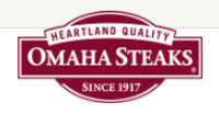 Omaha Steaks April 2018 Deals & Promos