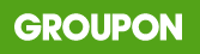 10-30% OFF Groupon Coupons & Promo Codes