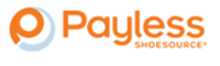 Payless 2018 Coupons & Coupon Codes