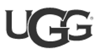 UGG Canada 2018 Coupons & Promo Codes