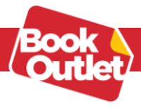 Book Outlet Coupon Codes, Promos & Sales