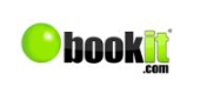 Today's Code Of The Day | Bookit