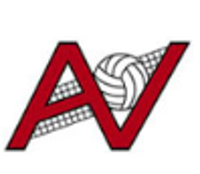 All Volleyball Coupon Codes, Promos & Sales
