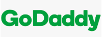 Up To 55% OFF GoDaddy Deals + Extra 30% OFF New Products