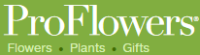 Up To 20% OFF Proflowers Coupon Codes, Coupons and Deals