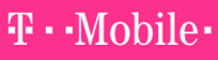 Up To $500 OFF On T-Mobile Deals