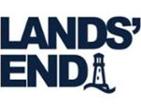 Lands' End Coupon And Promo Code Deals